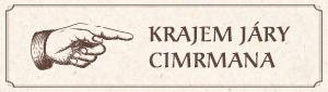 Krajem Járy Cimrmana